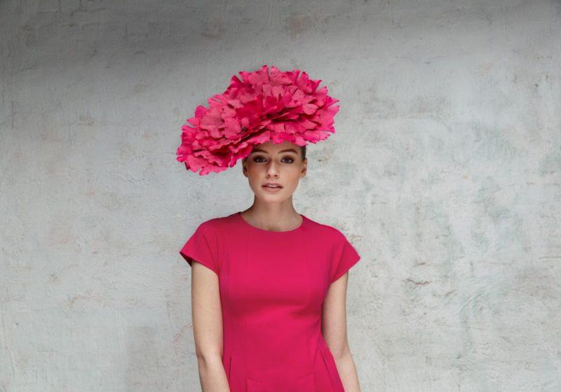 Couture creatie