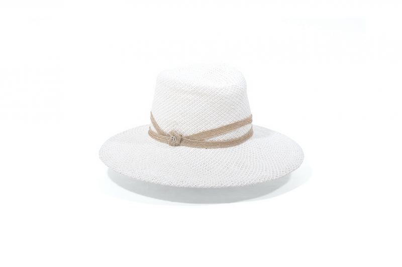 chapeau hoed hat panama