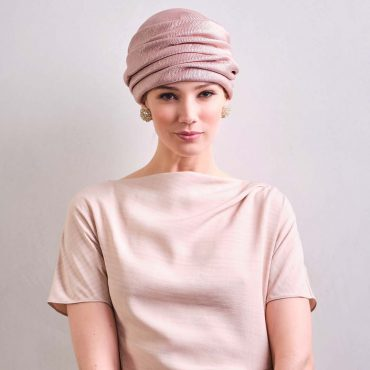 healing hat alopécie cancer turban chapeau